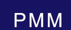 PMM INDIA